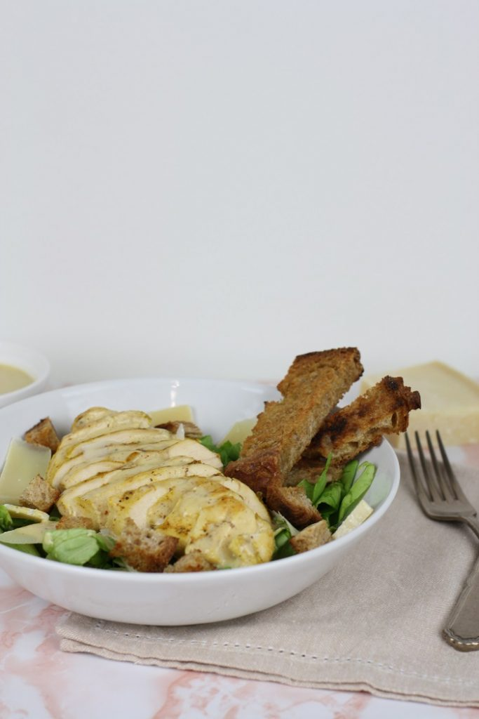 Salada Caesar2