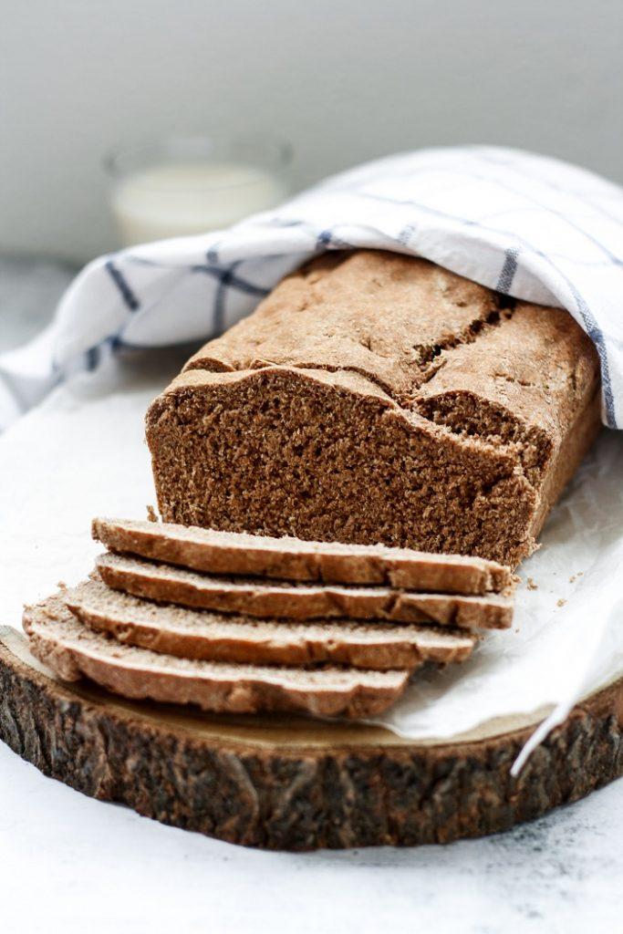 Pão de espelta3