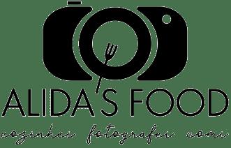 Alida's Food